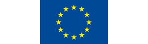 Delegation of the European Union to Nepal