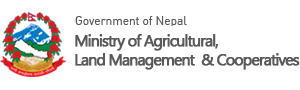 Ministry of Agricultural, Land Management and Cooperatives